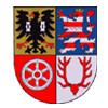 Kreisausschuss Unstrut-Hainich-Kreis